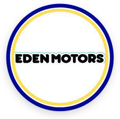 Etablissement Eden Motors